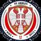SV Srbija Wien