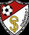 ATSV Schönfeld