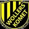 SC Wollers Komet