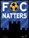 FC Natters 1b