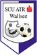 SCU Wallsee