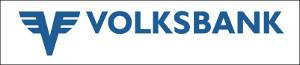 Volksbank 300 x 100