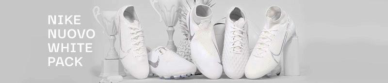 11teamsports Nike Fußballschuhe