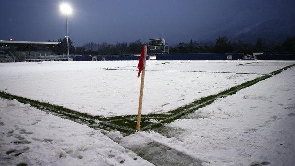 Liefering Neustadt Schnee 7