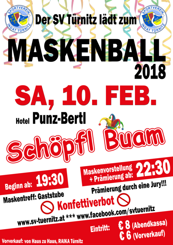 maskenball_2018_neues logo