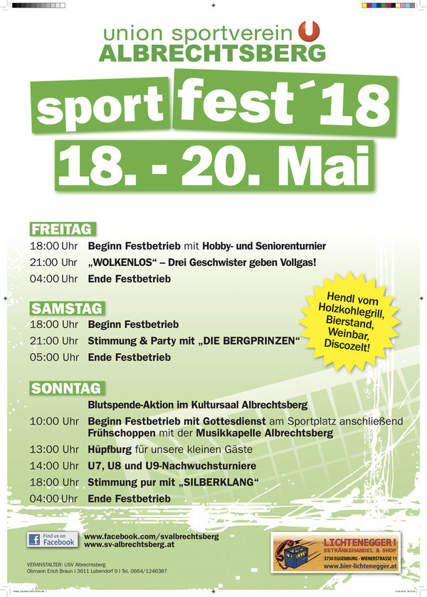 Plakat_Sportfest USVA 2018