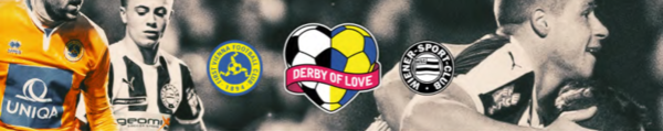 Derby of Love