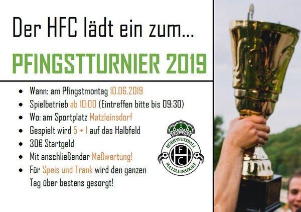 hfc matzleinsdorf
