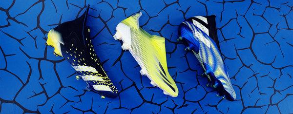 adidas_superlative_Header