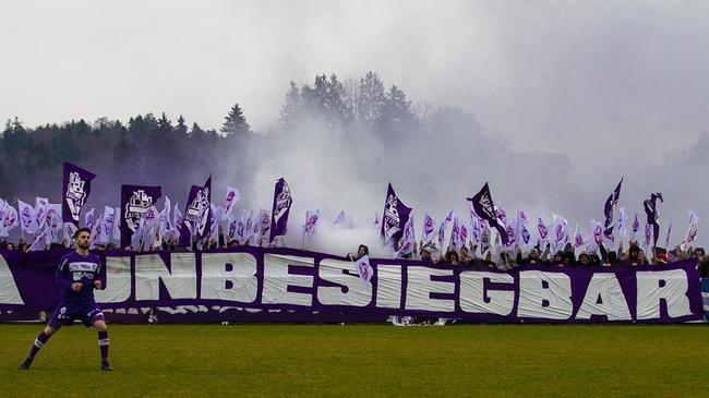 2014-03-16 USC Eugendorf - SV Austria Salzburg 0004
