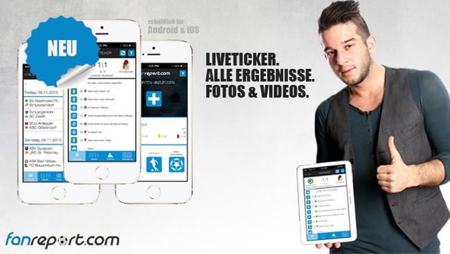 Header_FR_App_2014 v2