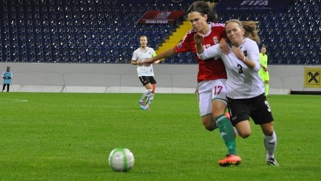 Damen Austria-Hungary 53