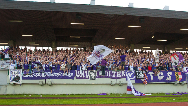 2014-07-16 01 Rdn OeFB-Cup SVAS - FC BW Linz 0054