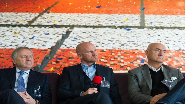 7 Fußball Forum österreich Großer Erfolg News Wien Fanreport