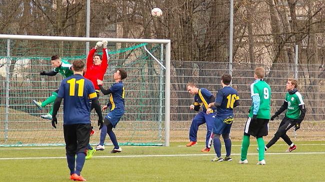 3 Klgf_WC Spieltag 3 01