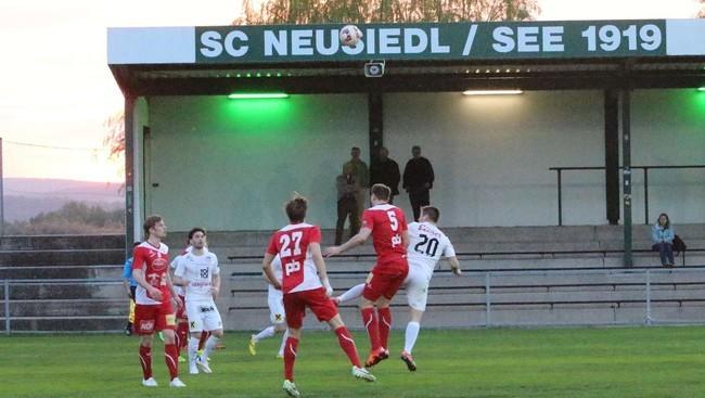 aNeusiedl - SCS 28