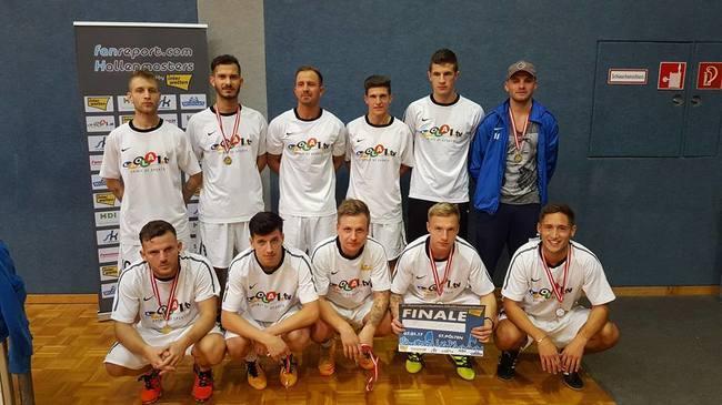 FC Grande Baden