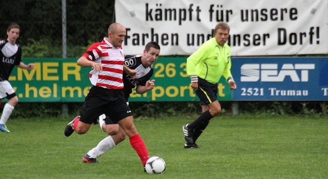 Philipp Galee