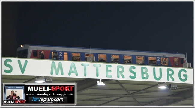 Mattersburg - SKN  34