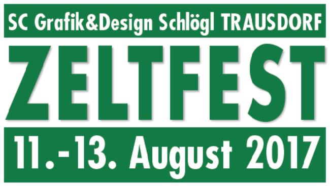 Zeltfest_Trausdorf