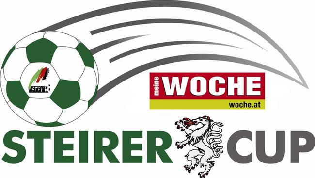 Steirer Cup