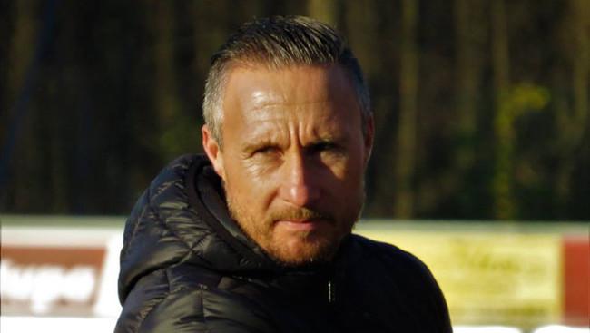Christian Schaider