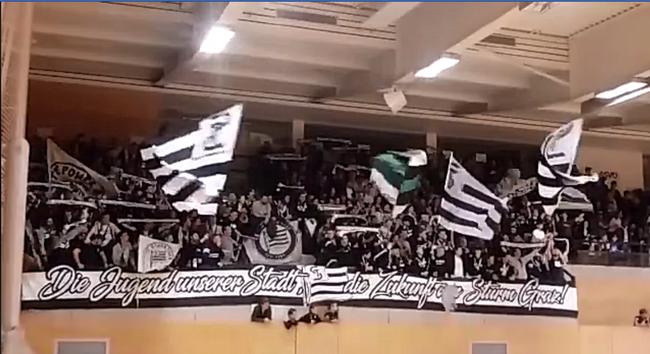 Screenshot_2019-01-07 (2) SK Sturm Graz - Startseite