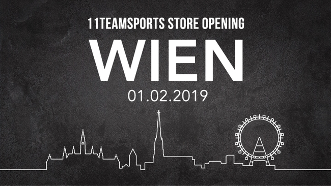 Gutschein 11 teamsports