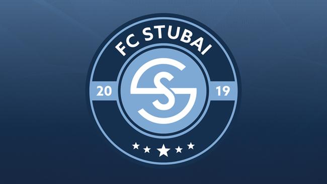 Logo FC Stubai