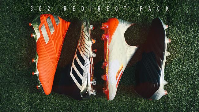 fanreportHeader_adidas_ 784×442