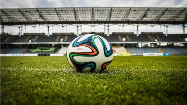16 Bundesligisten Im Kader Osterreich Greift Bei Fussball Em