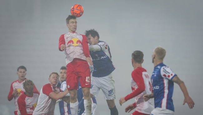 BW Linz Liefering