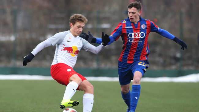 Windhager Liefering