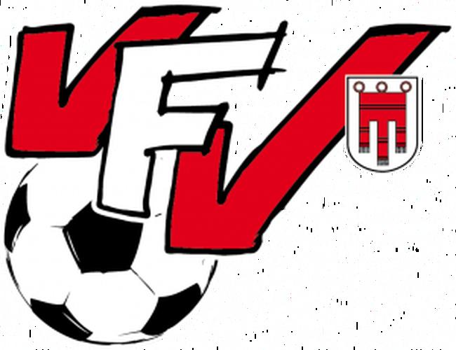 Vorarlberger Fußballverband VFV