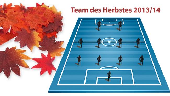 team-des-herbstes-4-4-2