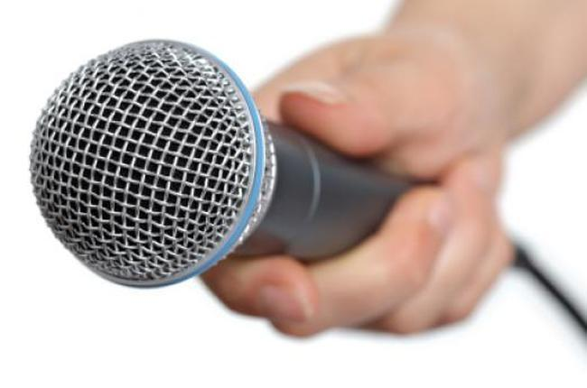 181670-Mikrofon