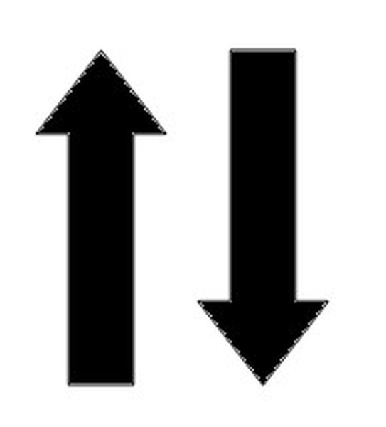 Auf_und_Abstieg