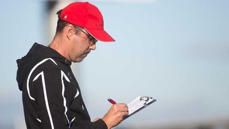 Hohenems klärt Trainerfrage