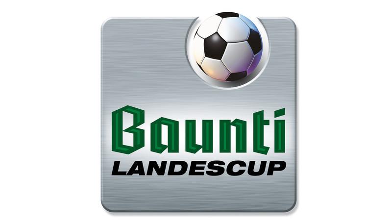 Überraschungen im Baunti-Landescup