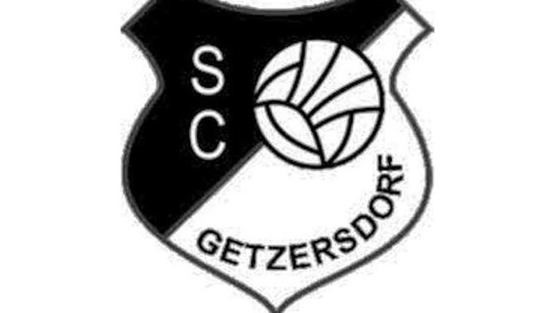 Getzersdorf schießt gegen Ex-Coach Jelinek scharf