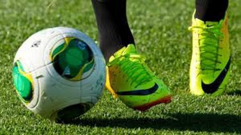 Hittisau erkämpft sich Relegation