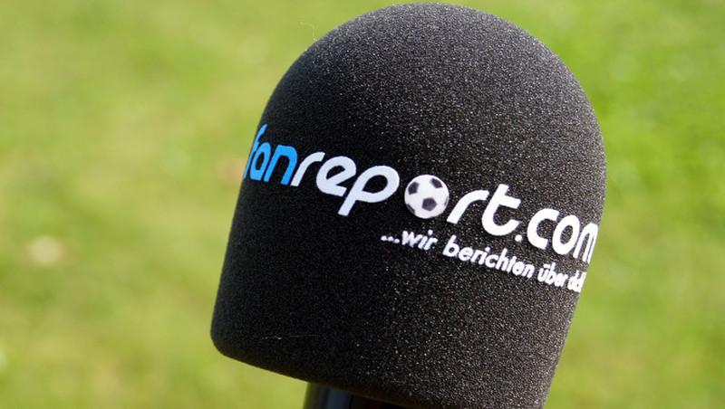 """""""Der Meistertitel bleibt das Ziel"""""""