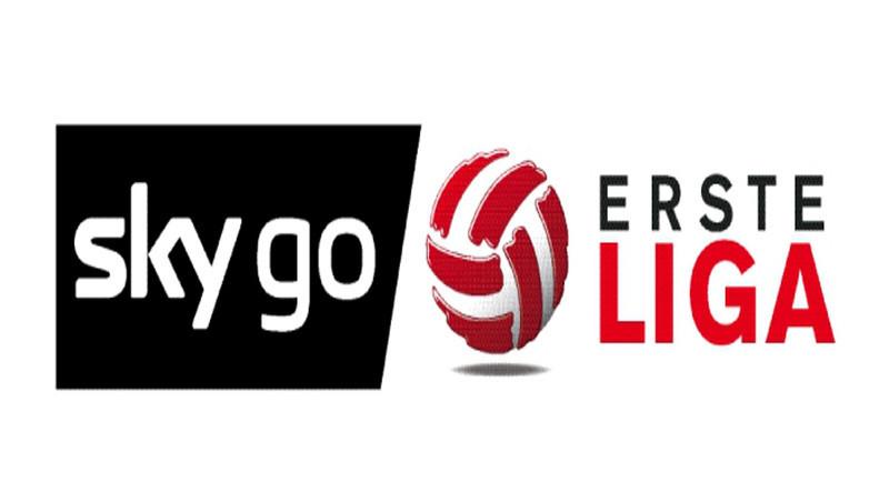 Vorschau auf die 1. Runde der Sky Go Ersten Liga