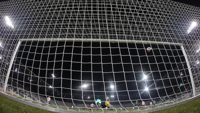 Problemkind Erste Liga