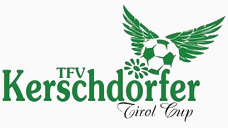Ergebnisse des Kerschdorfer Tirol-Cup