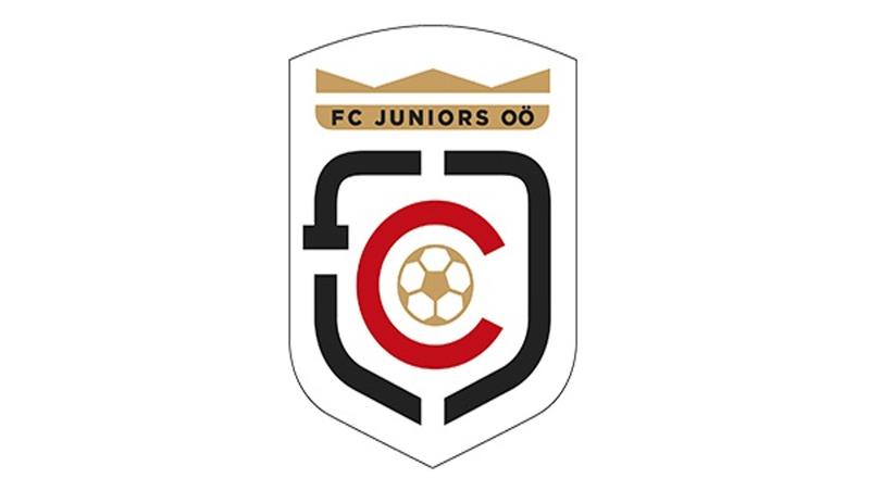 Juniors wollen in die Erste Liga
