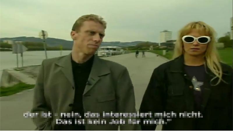 "Stöger: ""Trainerjob interessiert mi ned"""