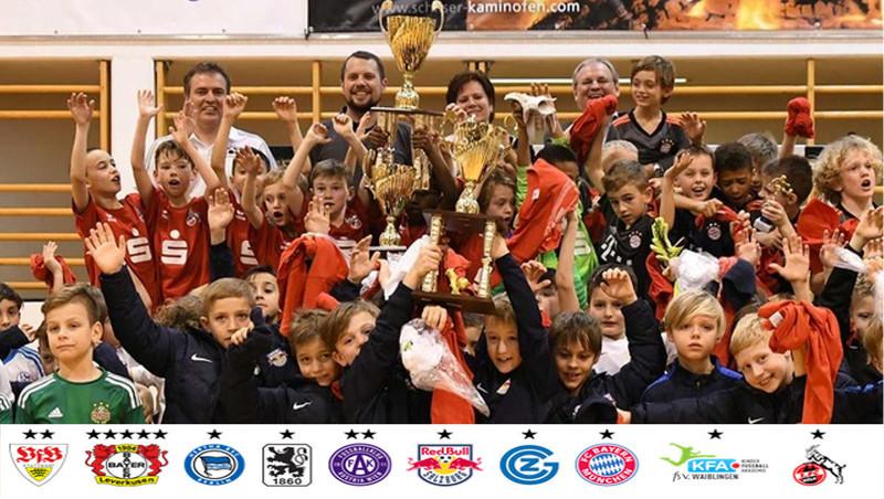 Top-Teams zaubern wieder in Schlins