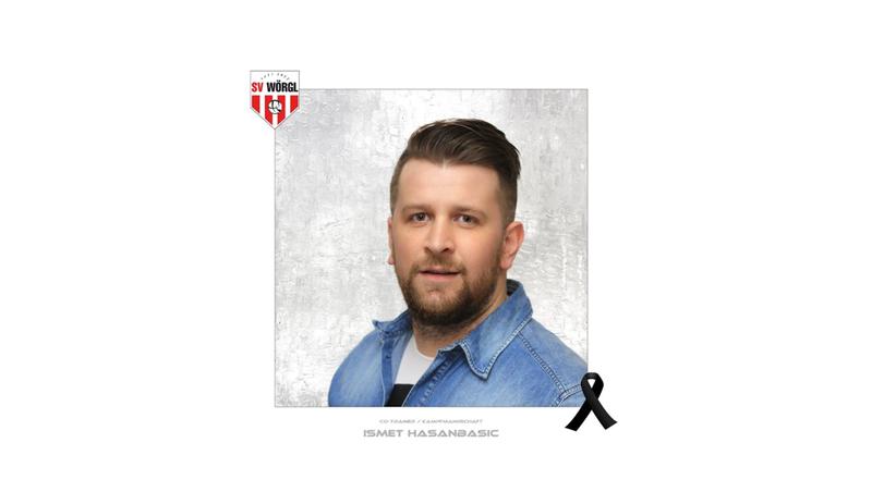 Nach Tragödie: Wörgl startet Spendenaufruf