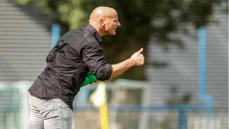Jancker heuert bei Regionalligisten an